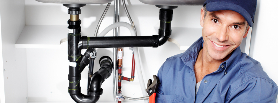 Poslovni ste korisnik i želite napraviti godišnje održavanje cijevi?